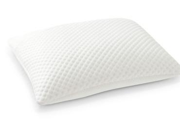 Cuscino Tempur Comfort