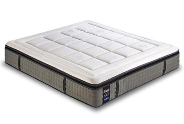 Materasso Sealy Washington Pillow top