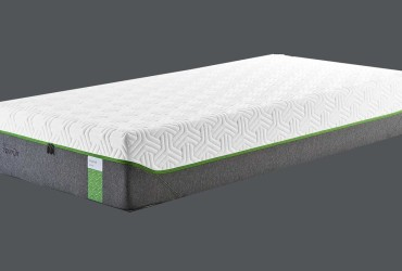 Tempur Hybrid Luxe CoolTouch