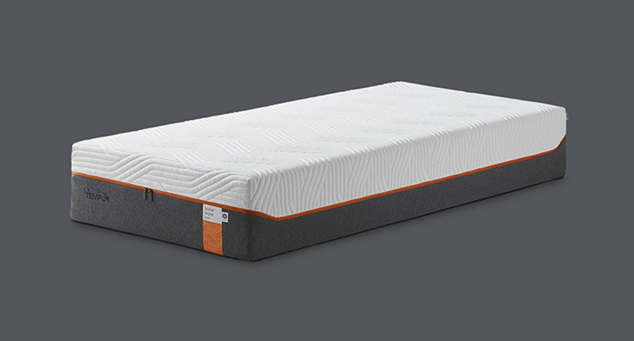 Tempur Original Luxe CoolTouch