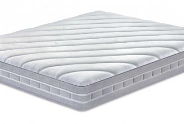 Materasso Carisma Pillow Top