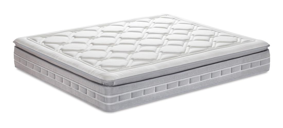 Materasso Animo Pillow Top