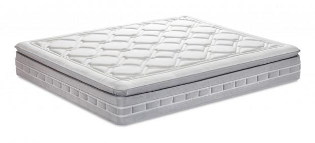 Animo Pillow Top