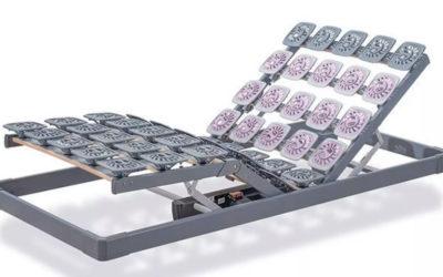 Tempur Premium Flex 3000